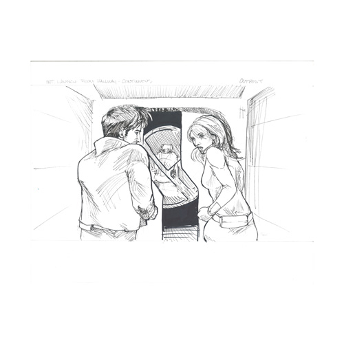 Scene 05 - Launch Room Hallway 02.jpg
