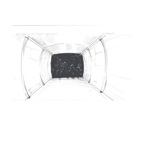 Scene 05 - Launch Room Hallway 03.jpg