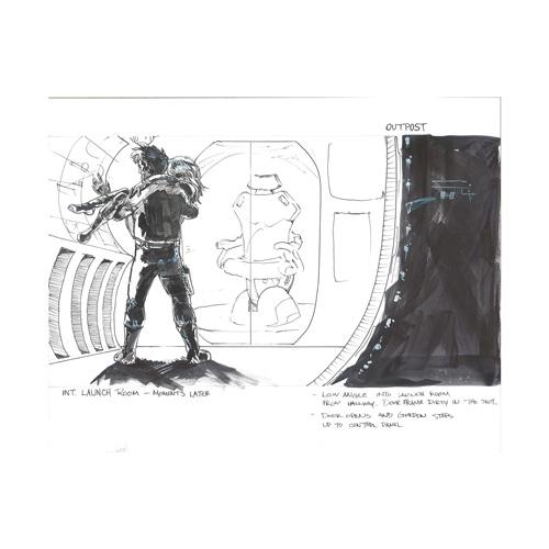 Scene 06 - Launch Room 01.jpg