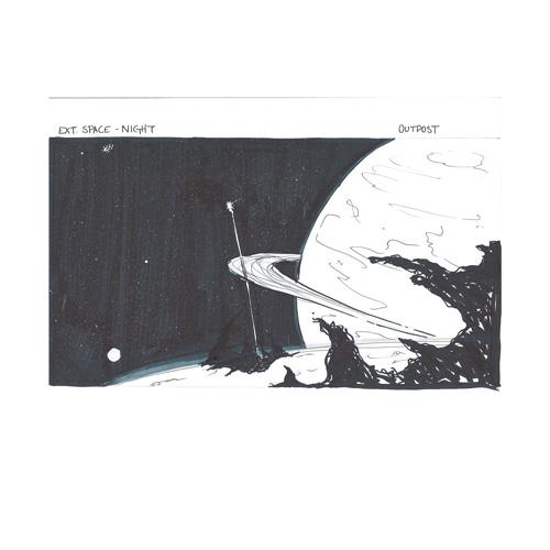 Scene 08 - Space Pod Launch 01.jpg