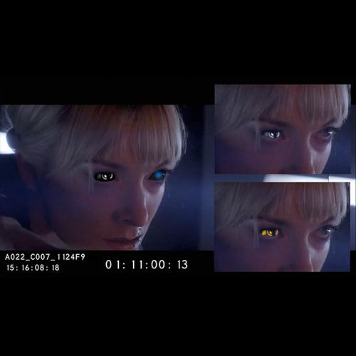 Aria Eyes.jpg