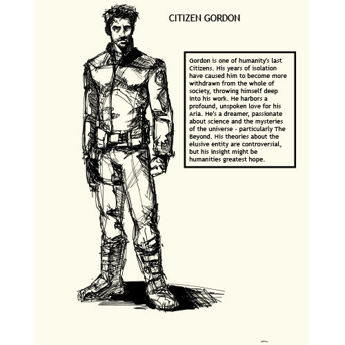 Gordon2.jpg