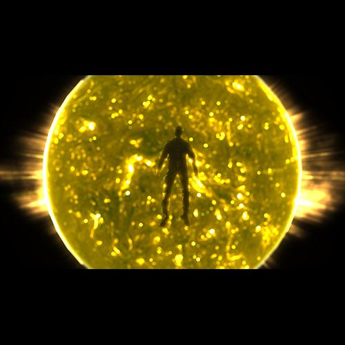 Gordon Sun.jpg
