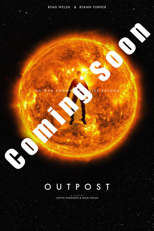 coming soon Fireball poster.jpg