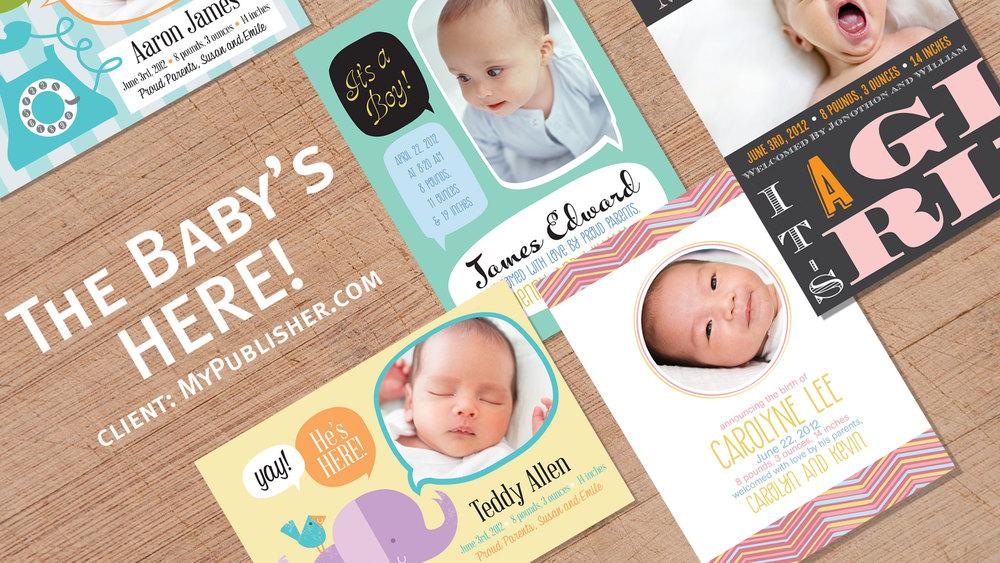 EricaCampanella_Baby_Announcements.jpg