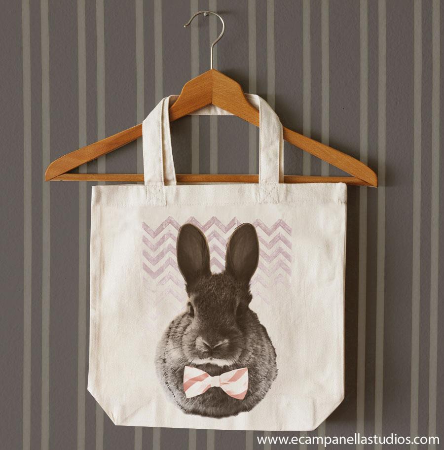 EricaCampanella_BUNNY_TOTE-BAGS.jpg