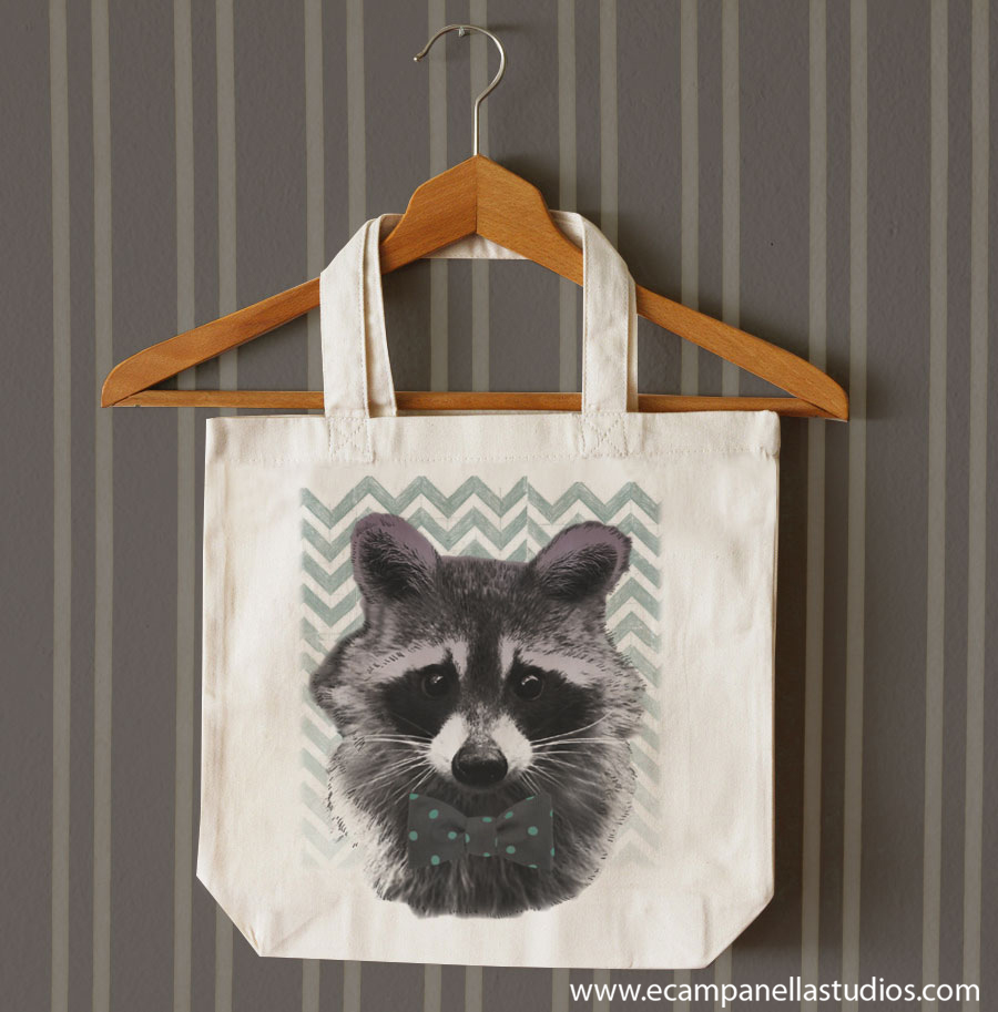 EricaCampanella_RACOON_TOTE-BAGS.jpg
