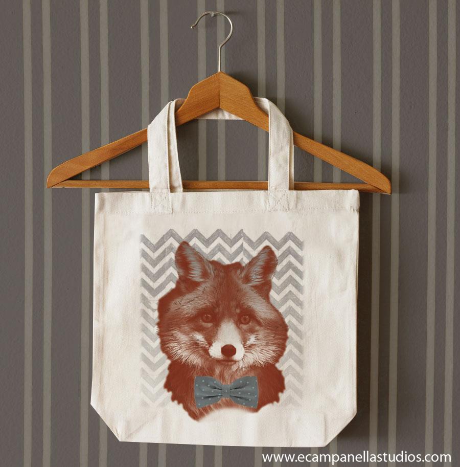 EricaCampanella_FOX_TOTE-BAGS.jpg