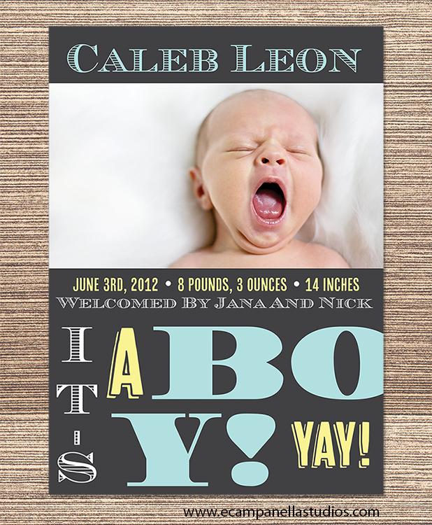 EricaCampanella_BabyAnnouncement3.jpg