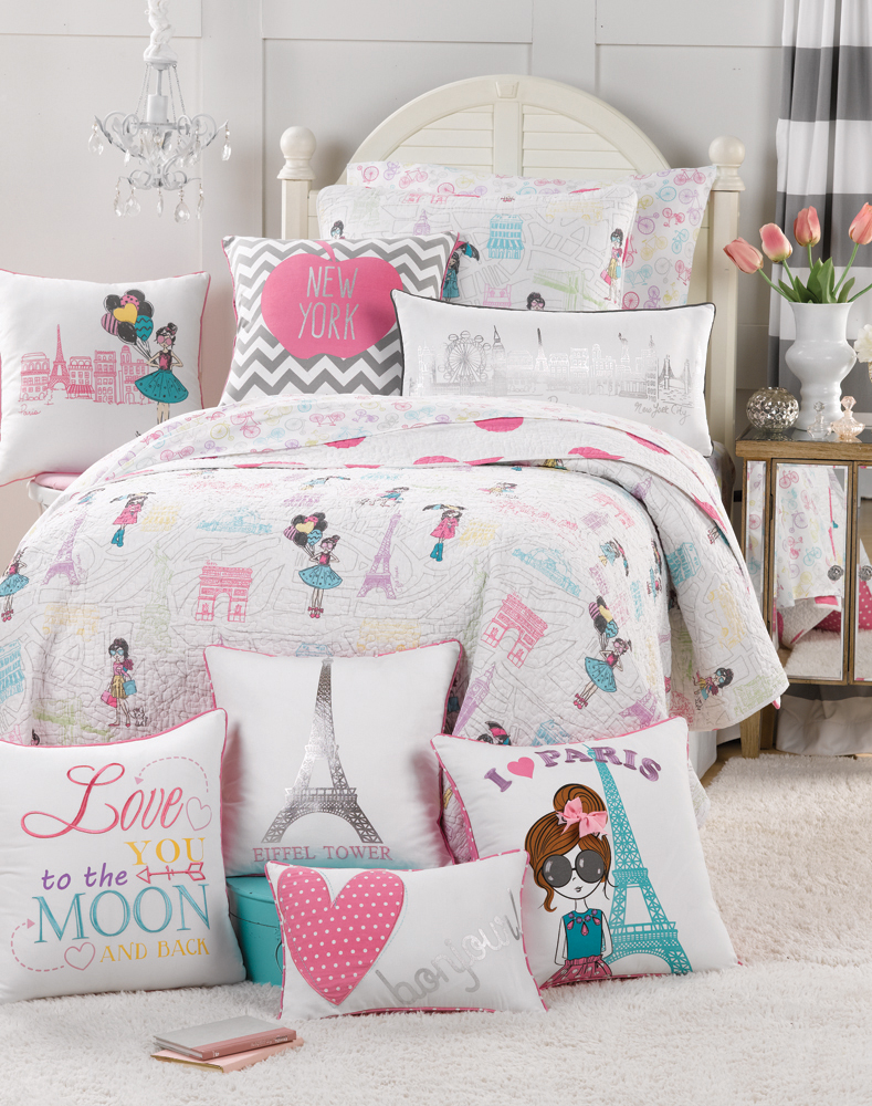 ECAMPANELLA-STUDIOS-CITY-GIRL-BEDDING