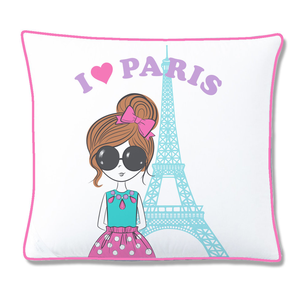 ECAMPANELLA-STUDIOS-CITY-GIRL-BEDDING-PILLOW-1