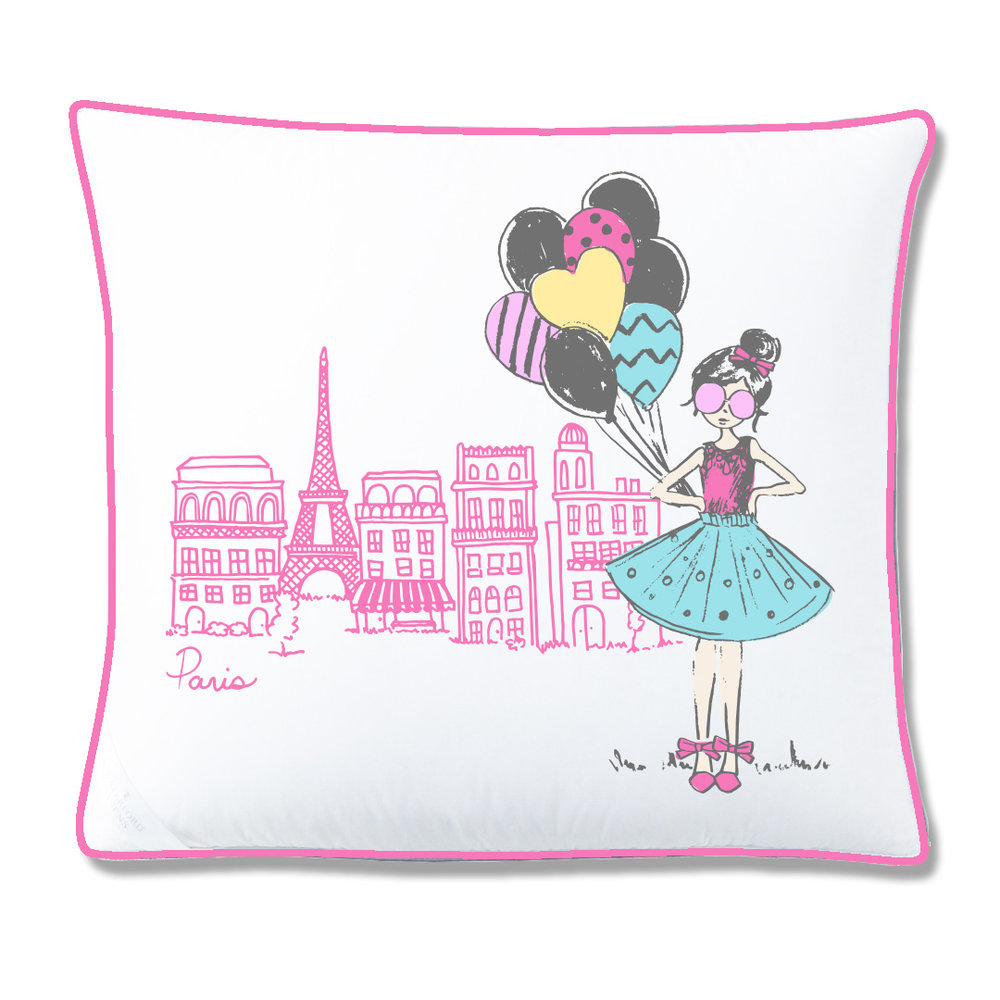 ECAMPANELLA-STUDIOS-CITY-GIRL-BEDDING-PILLOW-2