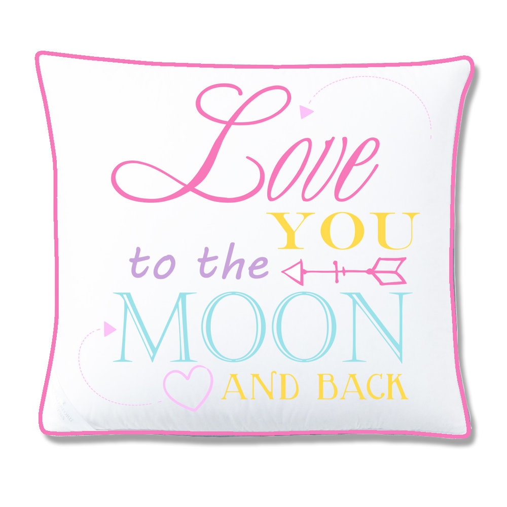 ECAMPANELLA-STUDIOS-CITY-GIRL-BEDDING-PILLOW-3