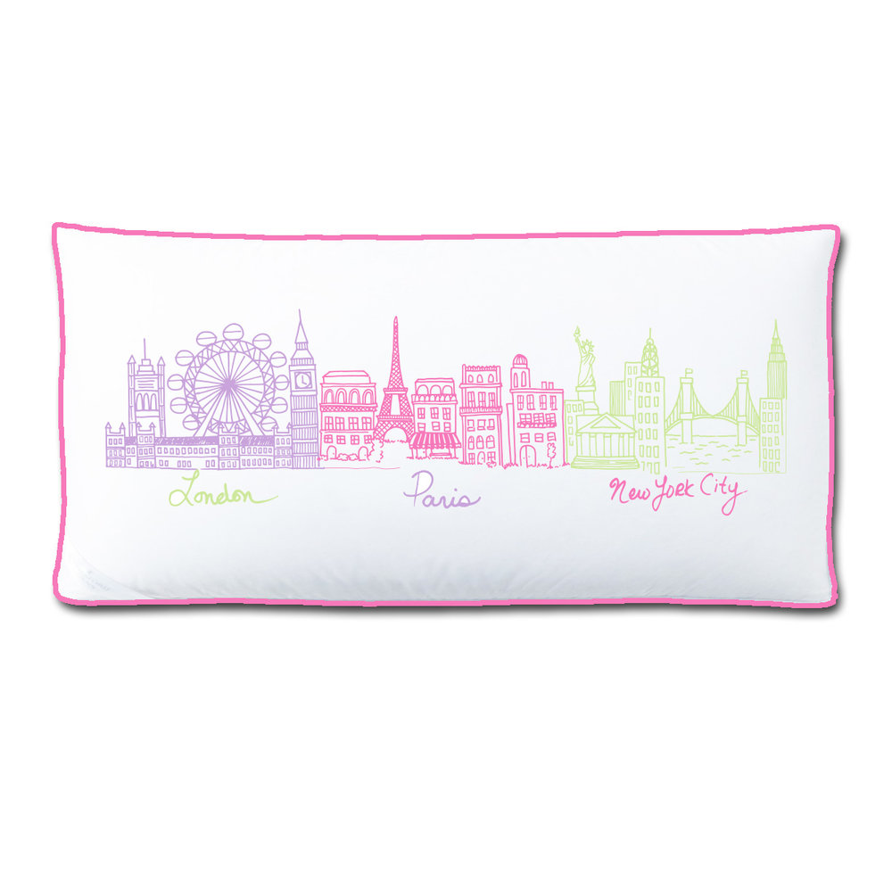 ECAMPANELLA-STUDIOS-CITY-GIRL-BEDDING-PILLOW-4