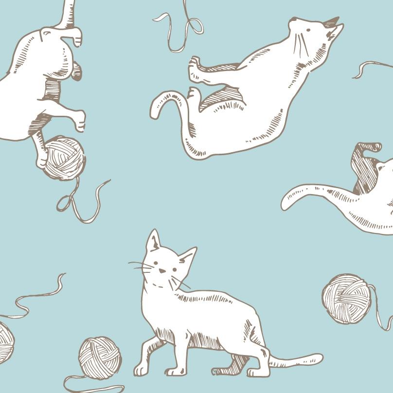 ECAMPANELLA-STUDIOS-CAT-PET-BED