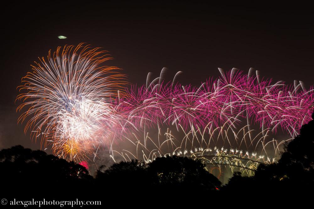 New Years Sydney-2.jpg