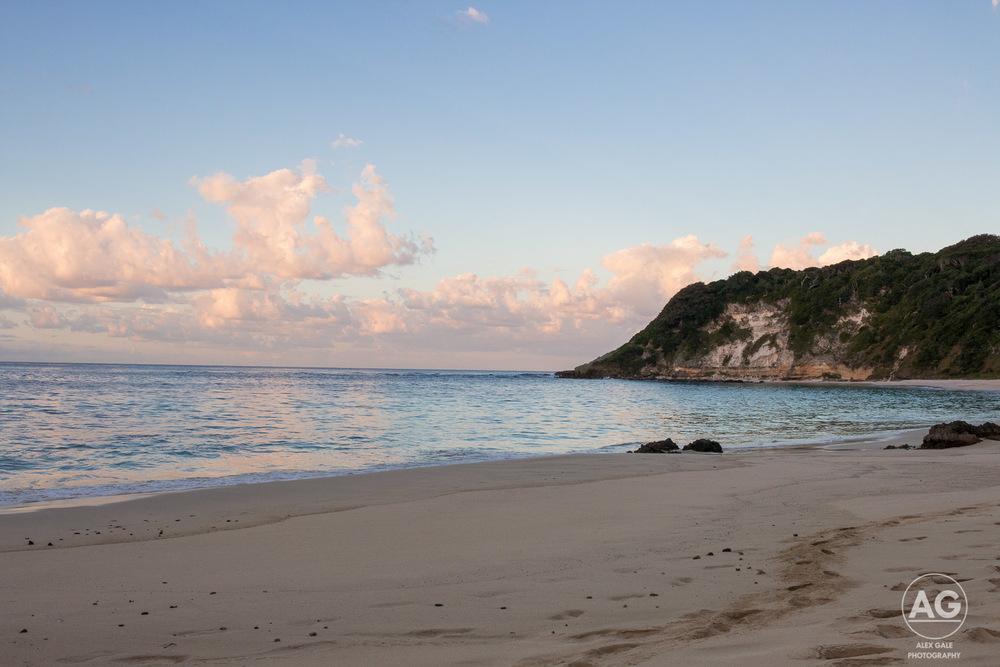 Lord Howe Island-1.jpg