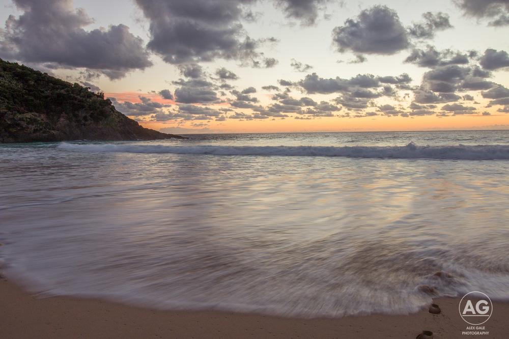 Lord Howe Island-6.jpg