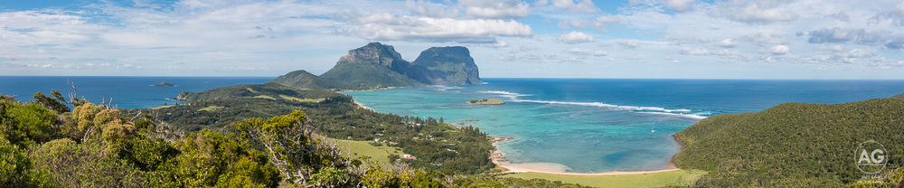 Lord Howe Island-14.jpg