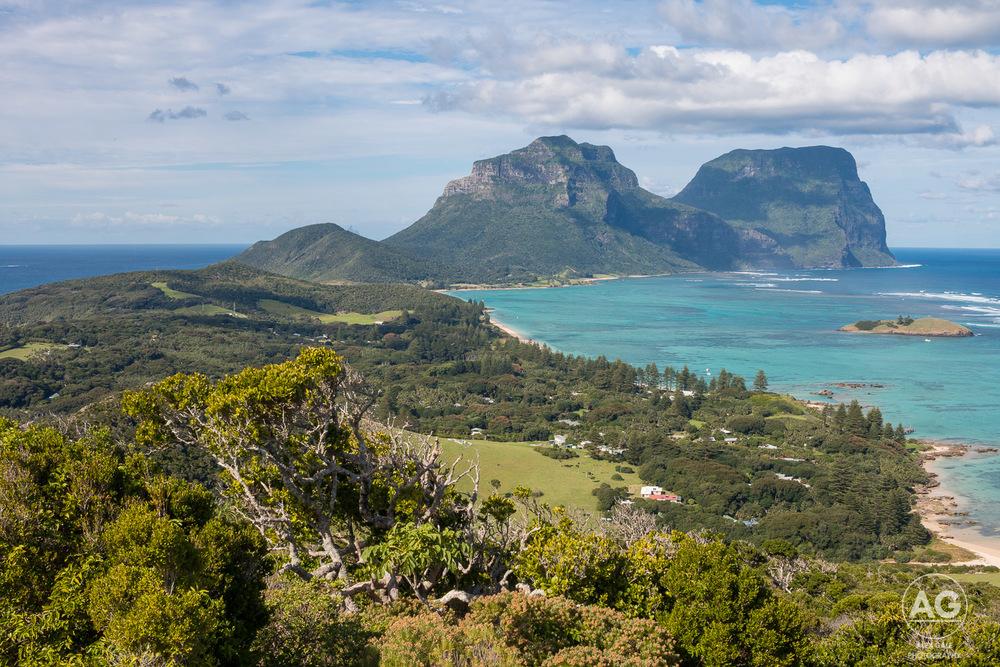 Lord Howe Island-13.jpg