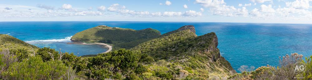 Lord Howe Island-17.jpg