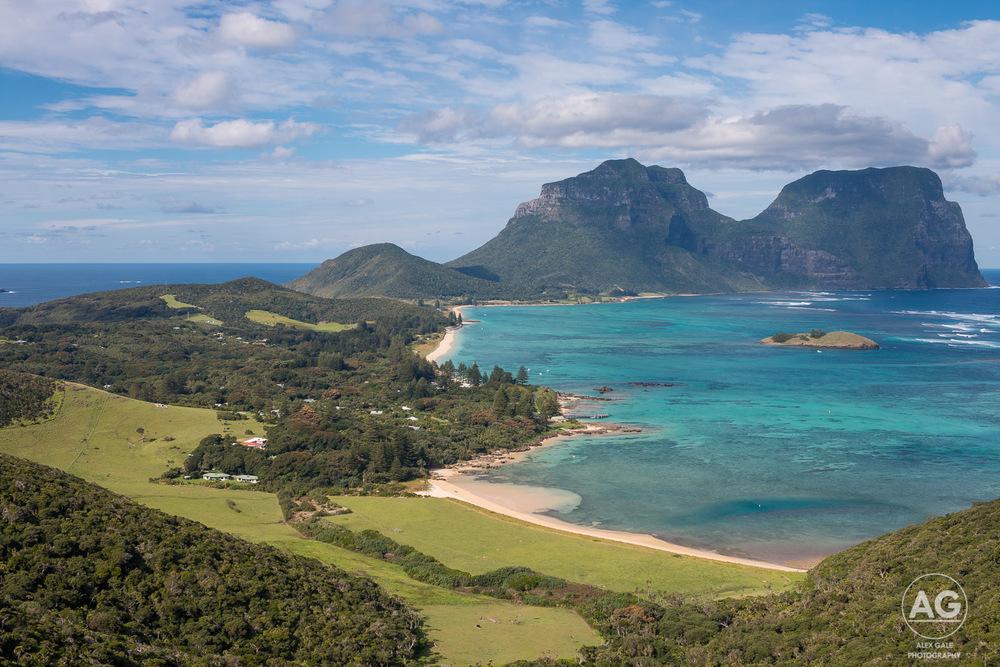 Lord Howe Island-16.jpg