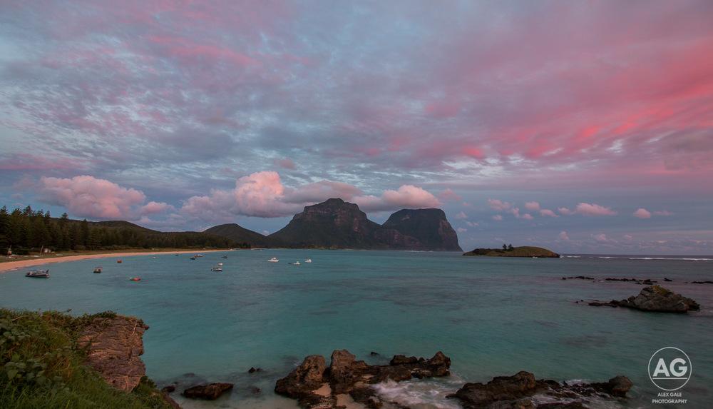 Lord Howe Island-18.jpg