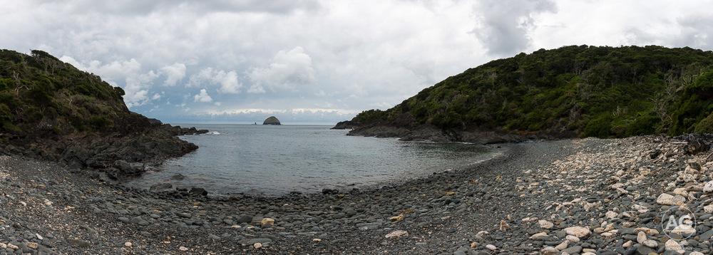 Lord Howe Island-24.jpg