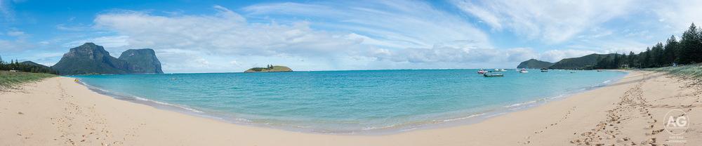 Lord Howe Island-30.jpg