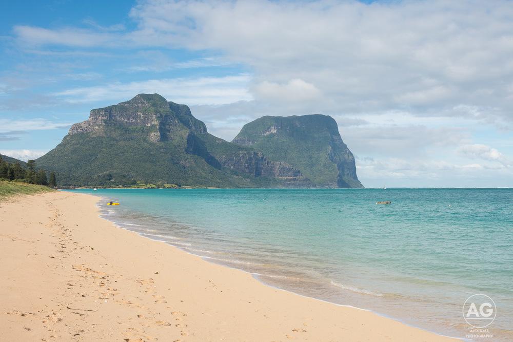 Lord Howe Island-31.jpg
