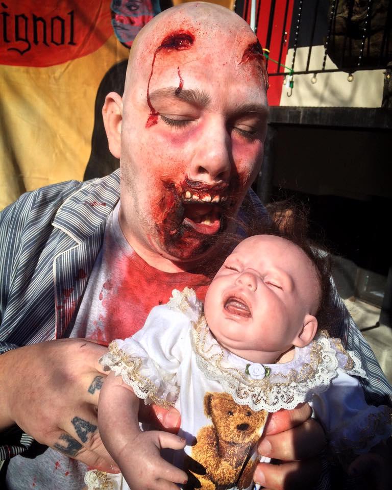 zombie baby.jpg