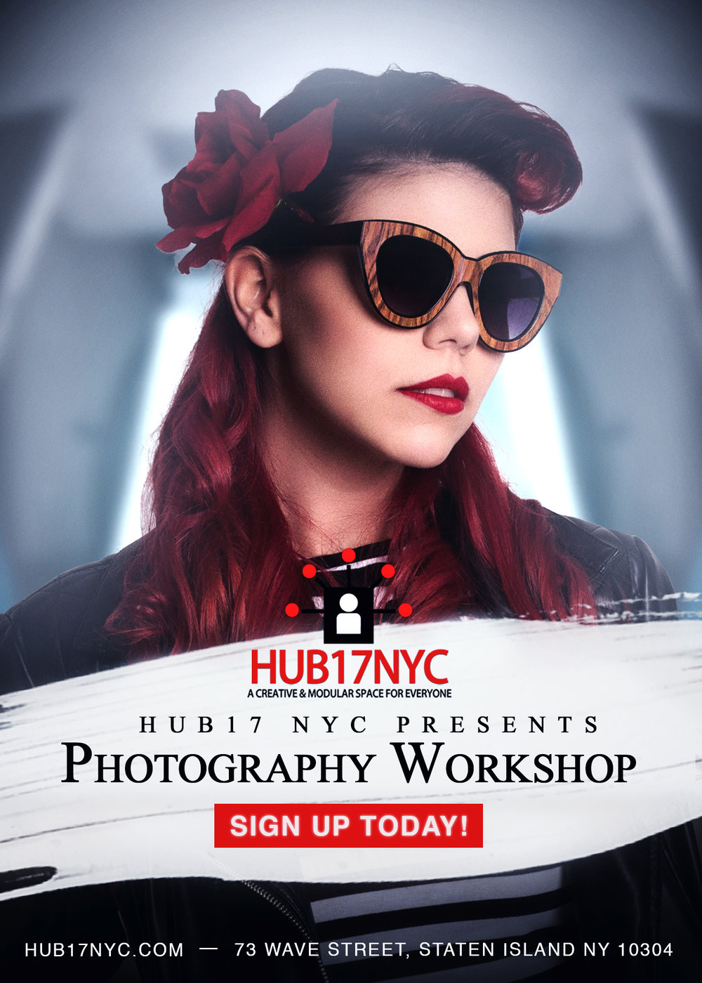 HUB17 NYC_PHOTOGRAPHY WORKSHOP FLYER_V2R1_5x7.jpg