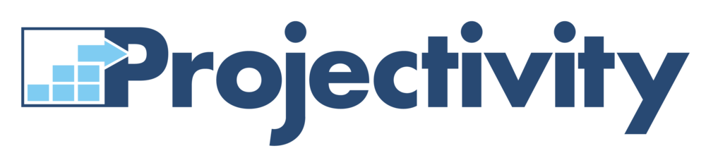 projectivity-group-wordmark-01_orig.png