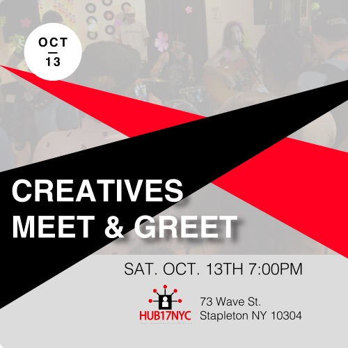 MEETGREET INVITE2.jpg
