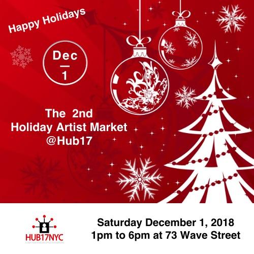 holiday artist market.jpg