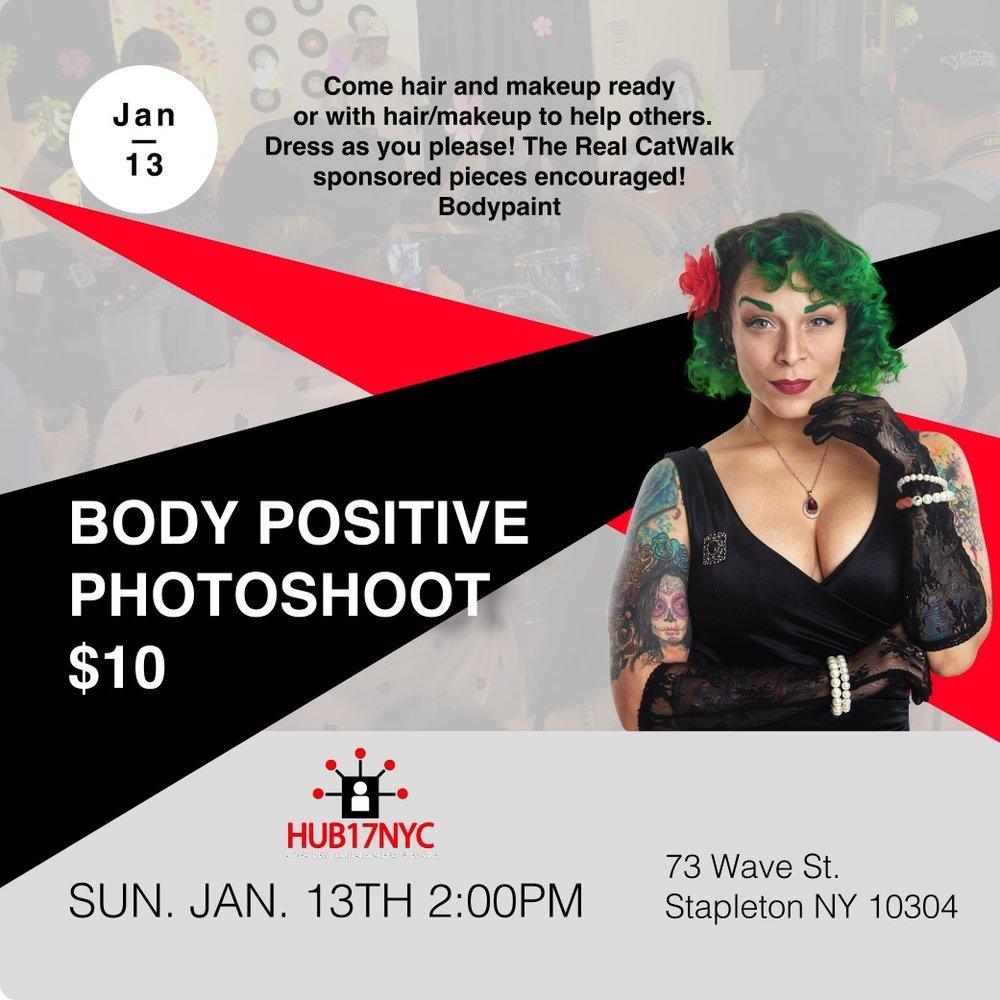 body positive 2b.jpg
