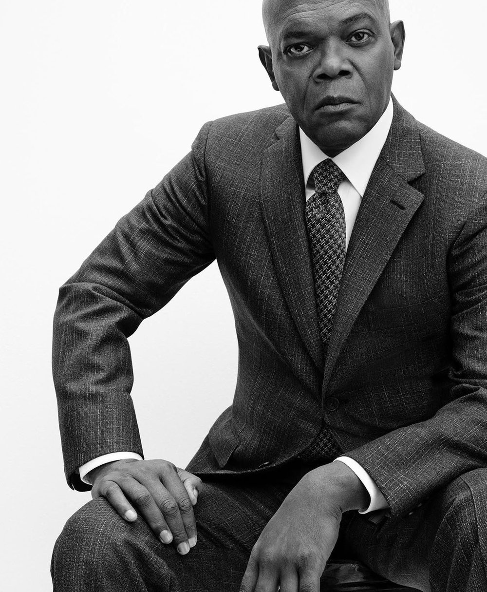 Brioni-advertising-Samuel-L-Jackson-suit.jpg