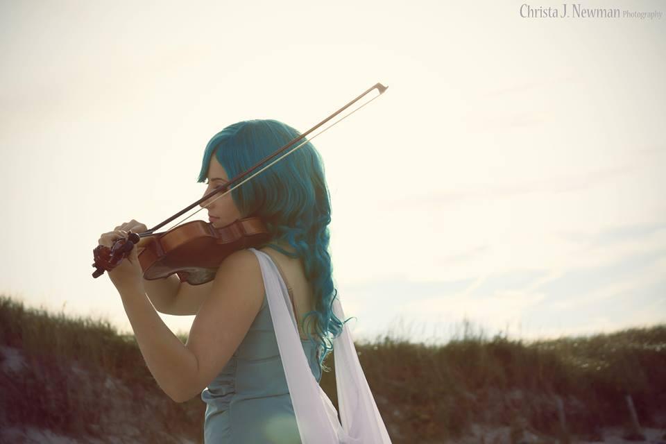 Princess Neptune.jpg