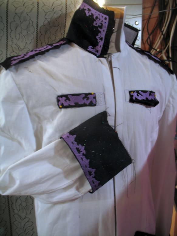 sewing007.jpg