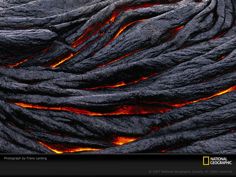 rope-lava-759786-sw.jpg