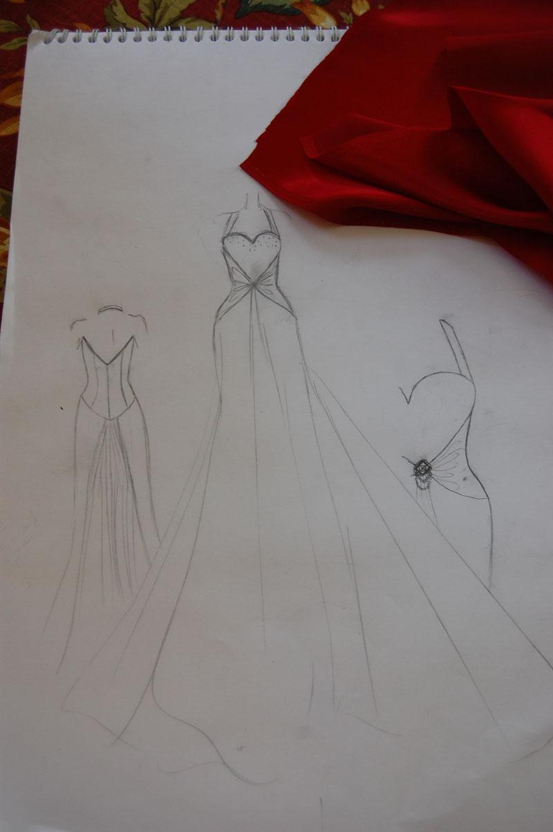 chrysler gown.jpg
