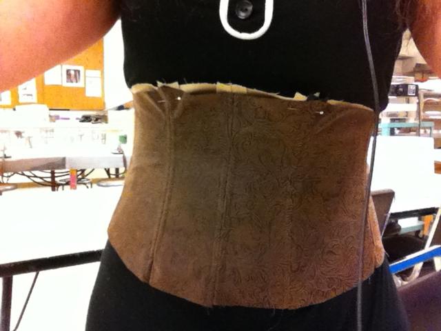 corset mockup.jpg