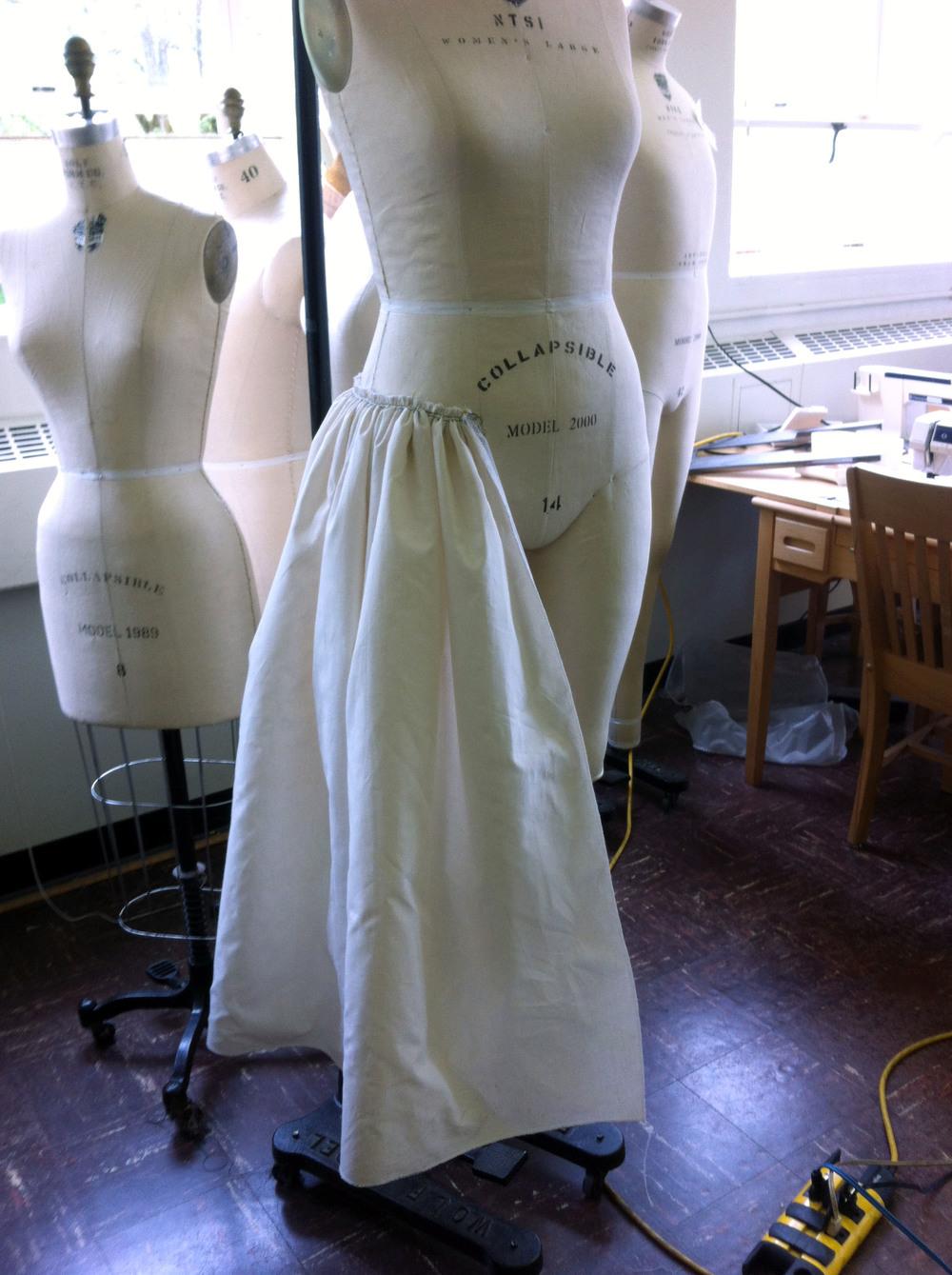 Anna Petticoat (3).JPG