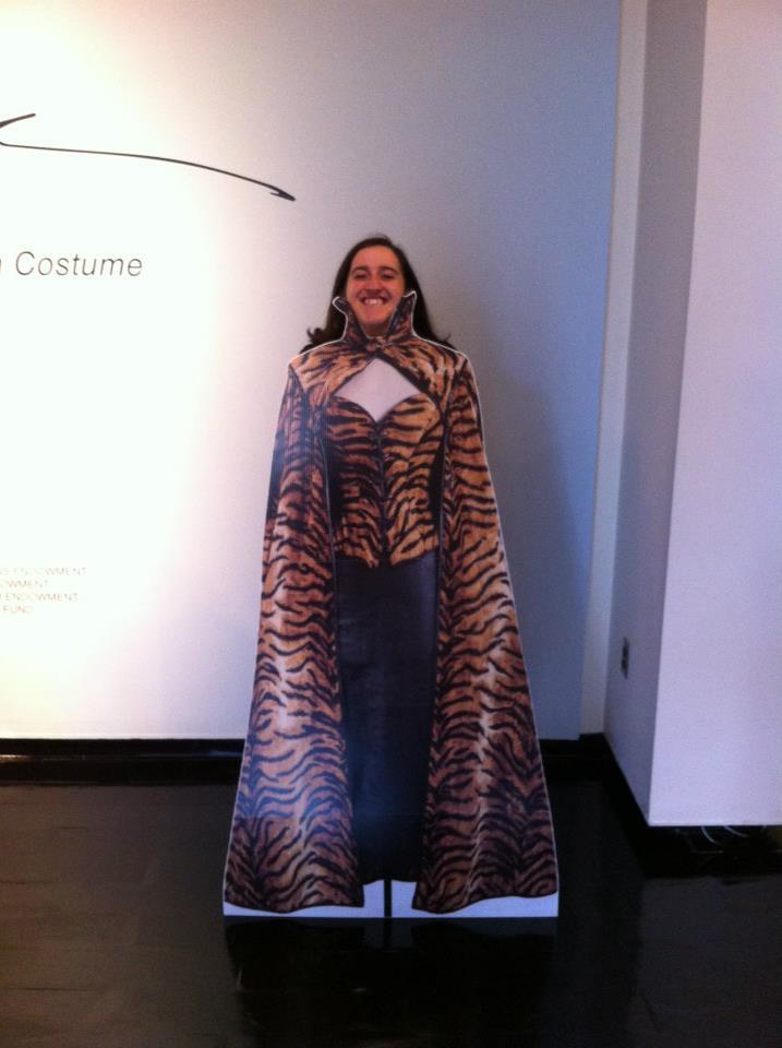 costume researchcruella devil � laura kane designs