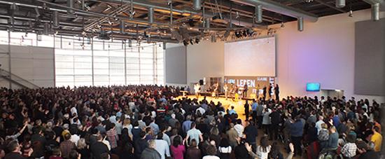 Forum stuttgart wohnungen gospel Wohnungen Stuttgart