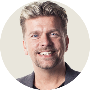 Joakim Lundqvist.png