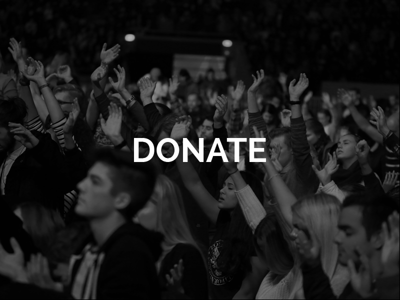 main-button-donate_GREY.png
