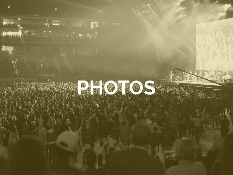 main-button-photos.png