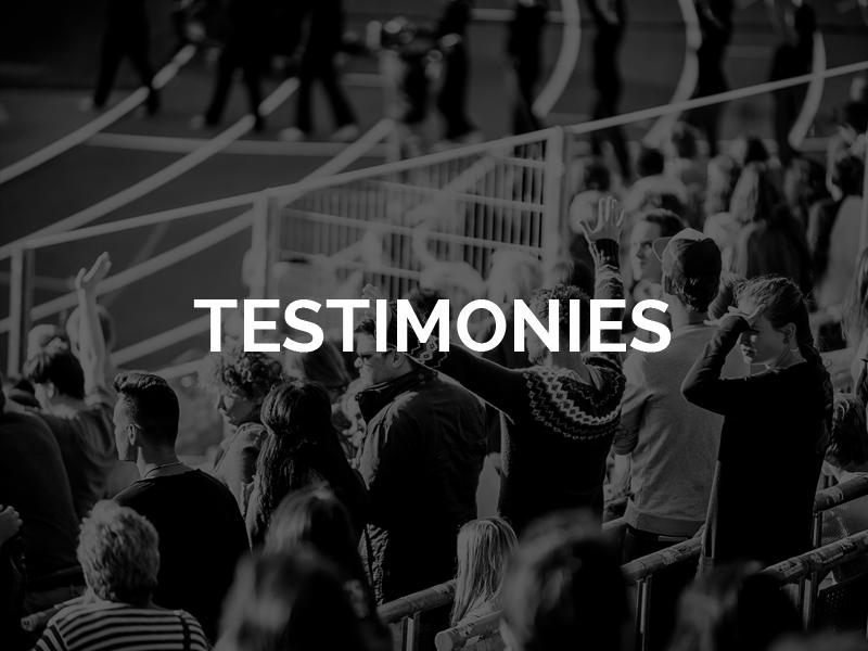 main-button-testimonies.png