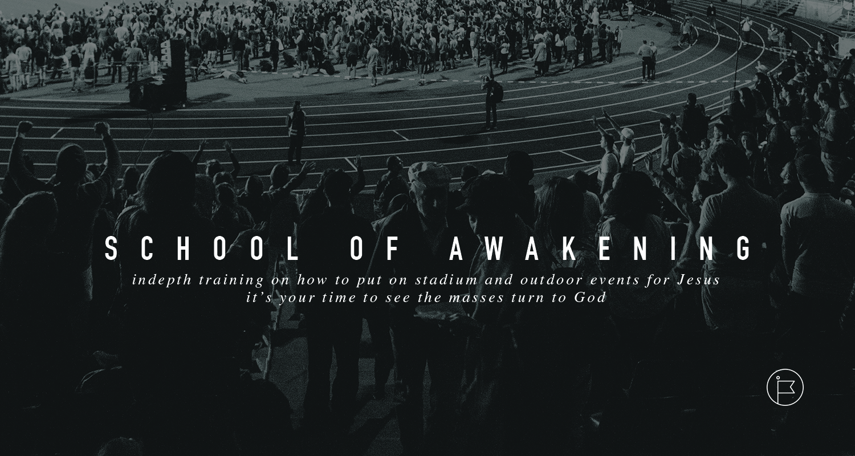 Next School Of Awakening Awakening Europe